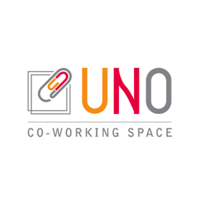 coworking (10)