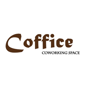 coworking (9)