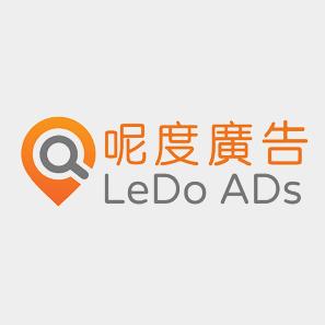 2018Advertising Platform