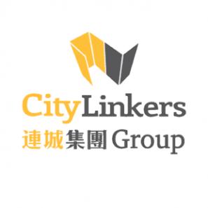 CityLinkers