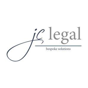 JC-legal